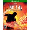 Disney Fantasia Music Evolved (kinect) XBOX ONE 712725022839